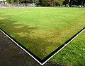 Bowling green geometry I - geograph.org.uk - 1842706.jpg