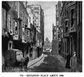 BoylstonPlace Boston 1890.png