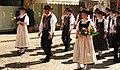 Bozen - Herz Jesu Fest --- Bolzano - Festa del Sacro Cuore di Gesù 25.jpg