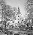 Brännkyrka kyrka - KMB - 16000200094002.jpg