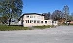 Bråvalla Norrköping april 2019 (09).jpg