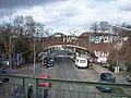 Brückenblick - panoramio.jpg