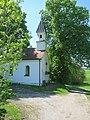 Bründl-Kapelle (Baumgarten) 02.jpg