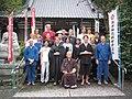 Brad Warner Japan2.jpg