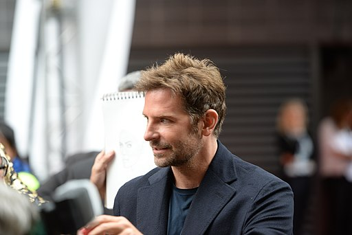 Bradley Cooper (29670050807)