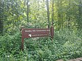 Bradley Hills Park.jpg