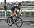 Bradley Wiggins - Tour of Britain London.jpg
