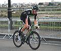 Bradley Wiggins - Tour of Britain London.jpg