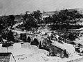 Brady, Mathew B. - Brücke über den Antietam (Zeno Fotografie).jpg