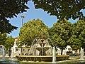 Bragança - Portugal (3382860793).jpg