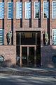 Brahmskontor (Hamburg-Neustadt).Holstenwall 5.Portal.29190.ajb.jpg