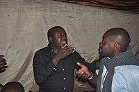 Brainstorming time in Bukavu.jpg