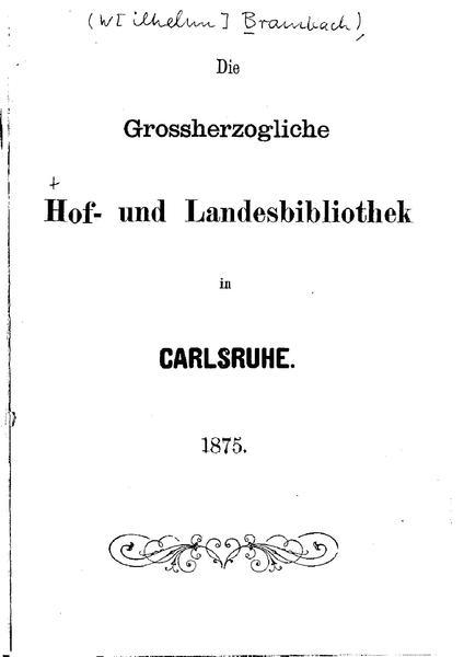 File:Brambach 1875.pdf