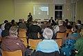 Branch Meeting (5207929110).jpg