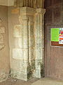 Bransles-FR-77-église Saint-Loup-de-Sens-09.jpg