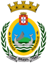 Brasão de Fernando de Noronha, Pernambuco.png