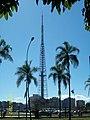 Brasília DF Brasil - Torre de TV - panoramio.jpg