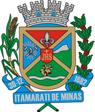 Brasao-de-itamarati-de-minas-mg.png