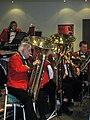 BrassBandTubas.jpg