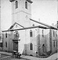 Brattle Street Church, Boston, Mass, by Soule crop.jpg