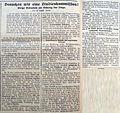 Brauchen wir eine Studienkommission (der Kürschner für Amerika), Paul Larisch, Oktober 1924.jpg