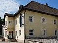 Braukeller Hirt, Gemeinde Micheldorf, Bezirk St. Veit an der Glan.jpg