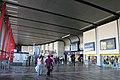 Braunschweig Hauptbahnhof Innenansicht 3.JPG