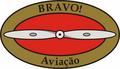 Bravo Aviacao.png