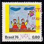 Brazil 1976 - Christmas.jpg