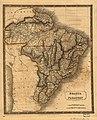 Brazil and Paraguay LOC 2003627097.jpg