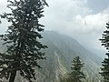 Breathtaking beauty of Pakistan's northern areas 09.jpg
