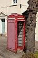 Brecon, Wales IMG 0488.jpg - panoramio.jpg