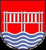 Bredstedt Gemeinde Wappen.png