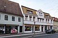 Breite Straße 15 Delitzsch 20180813 001.jpg