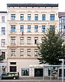 Breiter Weg 250 (Magdeburg-Altstadt).ajb.jpg