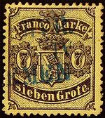 BremenStamp12 1867.jpg
