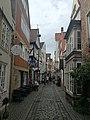 Bremen (38891894144).jpg