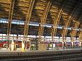 Bremen Hauptbahnhof 01.JPG