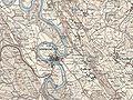 Bremgarten Siegfriedkarte.jpg