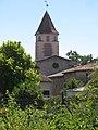Brenat, église, ouest.jpg