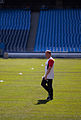 Brendan Rodgers at Liverpool's training in Toronto (3).jpg