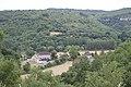 Brengues - panoramio (4).jpg