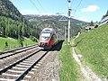Brenner trains 2019 07.jpg