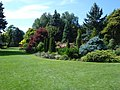 Bressingham Steam and Gardens 19.jpg