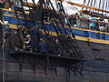 Brest2012-Götheborg-travaux 3.JPG