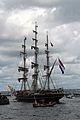 Brest 2012 Stad Amsterdam 1019.JPG
