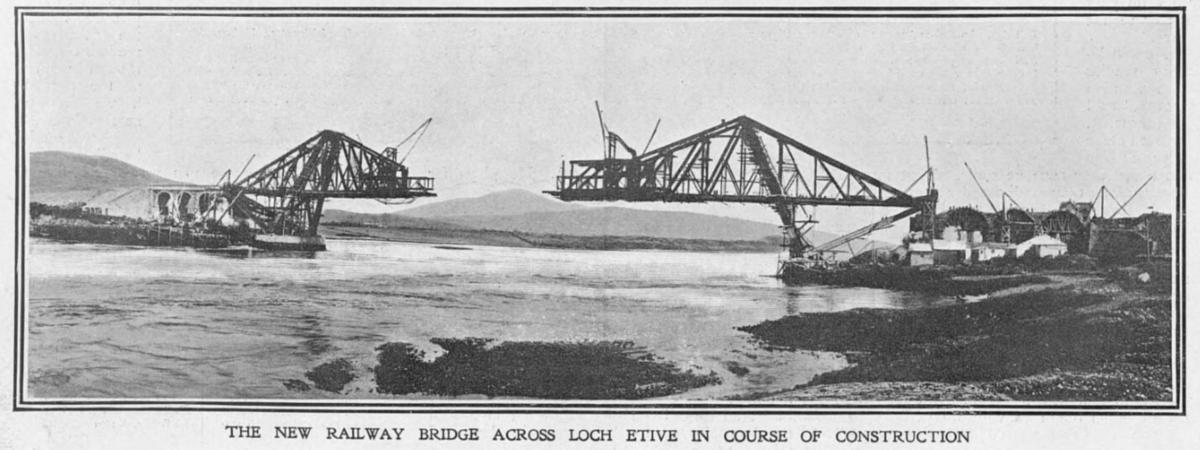 1200px-Bridge_across_Loch_Etive_under_construction.png