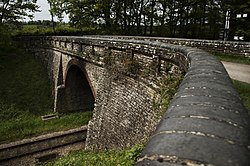 Bridge by Horsted House Farm-geograph-2952051-by-Carl-Ayling.jpg