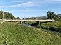 Bridge of Frew - geograph.org.uk - 191765.jpg