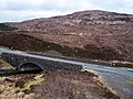 Bridge over Allt Dubh - geograph.org.uk - 1169397.jpg